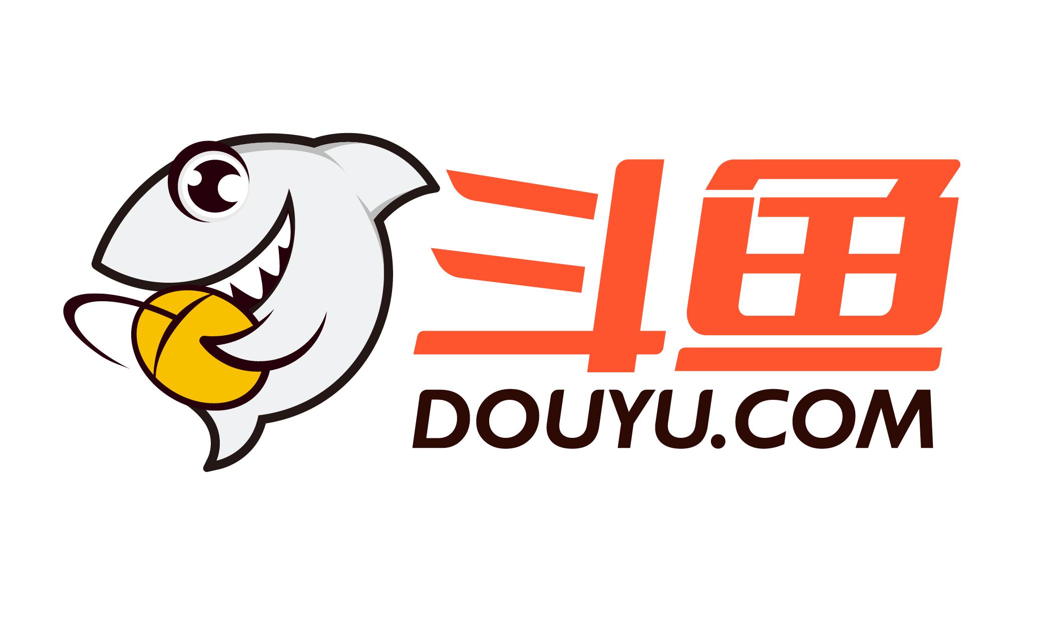 https://ft-bk1.oss-cn-zhangjiakou.aliyuncs.com/Public/Uploads/img/a_content_20200921141336_5717.png