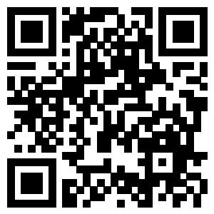 https://ft-bk1.oss-cn-zhangjiakou.aliyuncs.com/Public/Uploads/img/a_content_20200921141604_6674.png