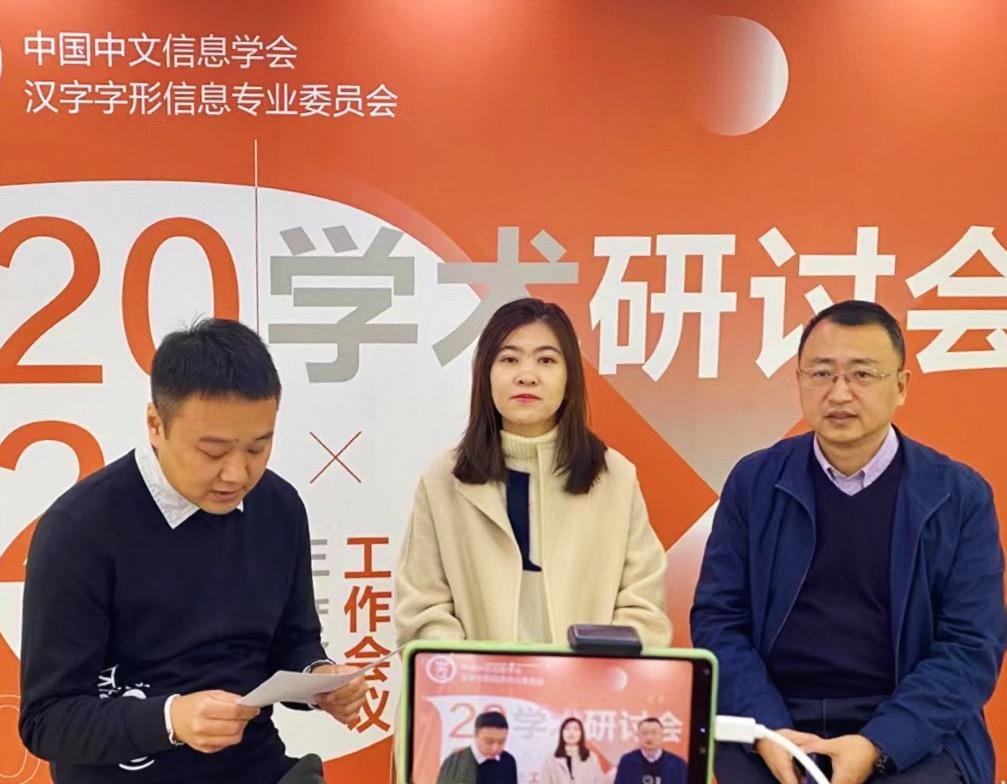 https://ft-bk1.oss-cn-zhangjiakou.aliyuncs.com/Public/Uploads/img/n_content_20201210104110_7221.jpg
