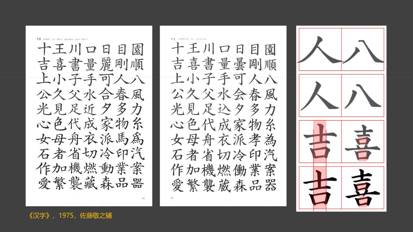https://ft-bk1.oss-cn-zhangjiakou.aliyuncs.com/Public/Uploads/img/n_content_20201210104528_8944.jpg