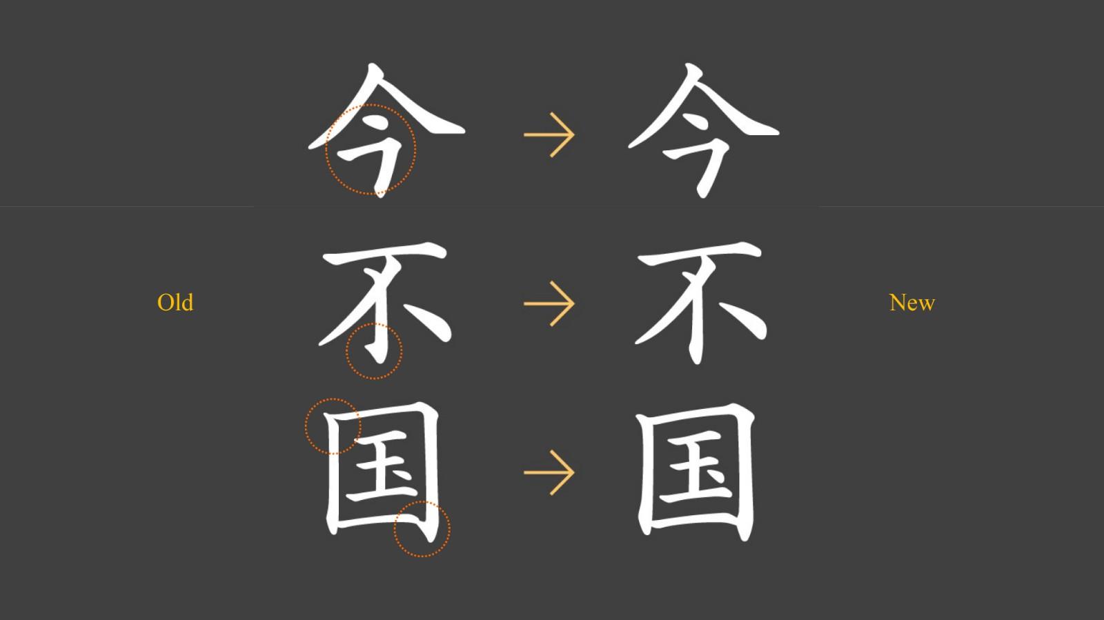 https://ft-bk1.oss-cn-zhangjiakou.aliyuncs.com/Public/Uploads/img/n_content_20201210104558_6421.jpg