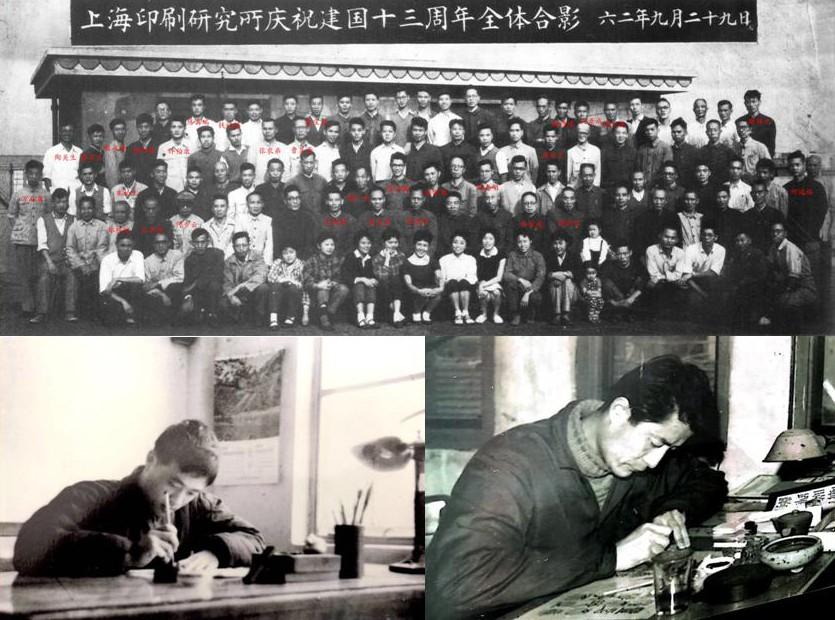 https://ft-bk1.oss-cn-zhangjiakou.aliyuncs.com/Public/Uploads/img/n_content_20201210104741_1221.jpg