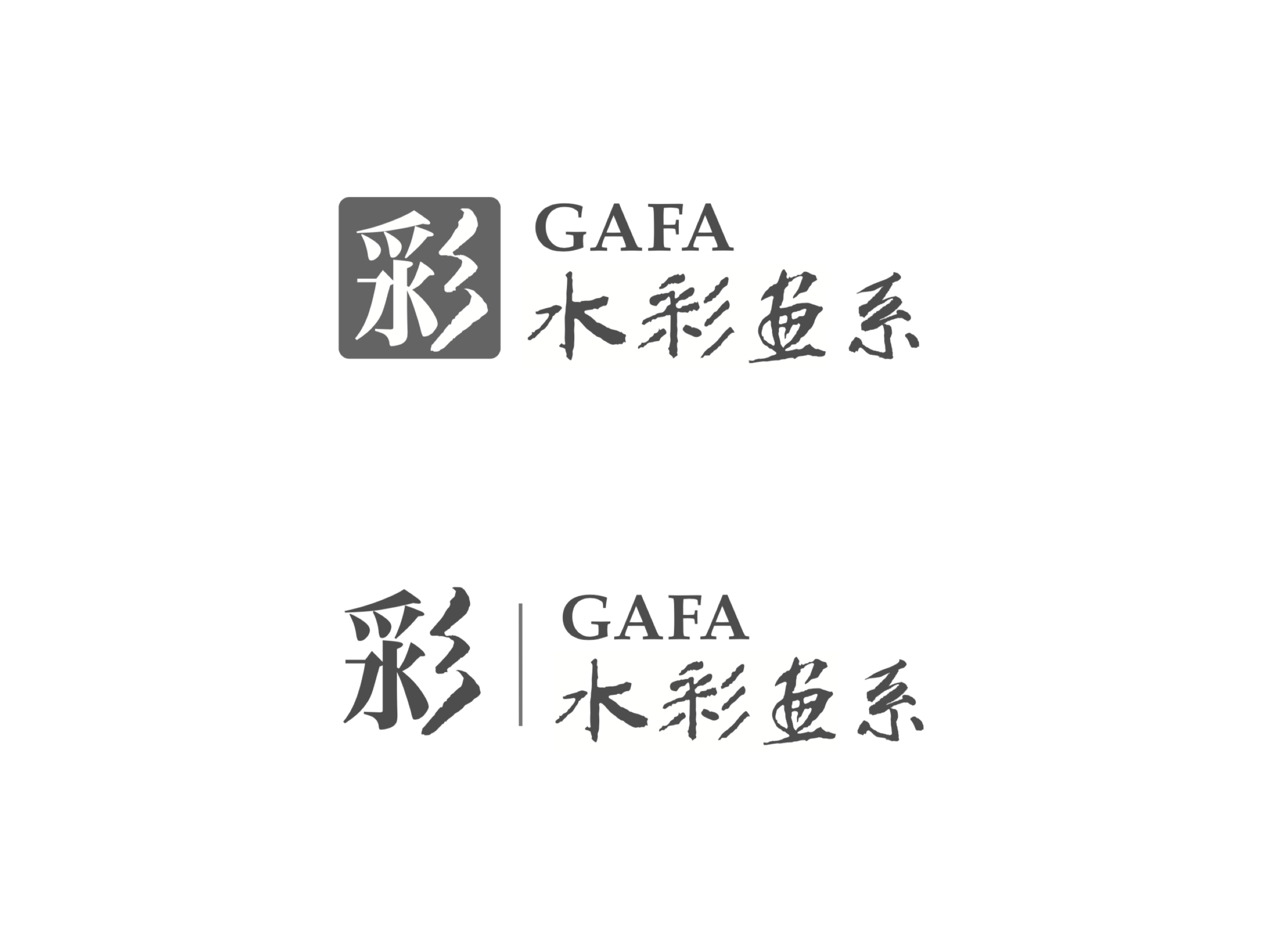https://ft-bk1.oss-cn-zhangjiakou.aliyuncs.com/Public/Uploads/img/n_content_20201210110110_5562.png