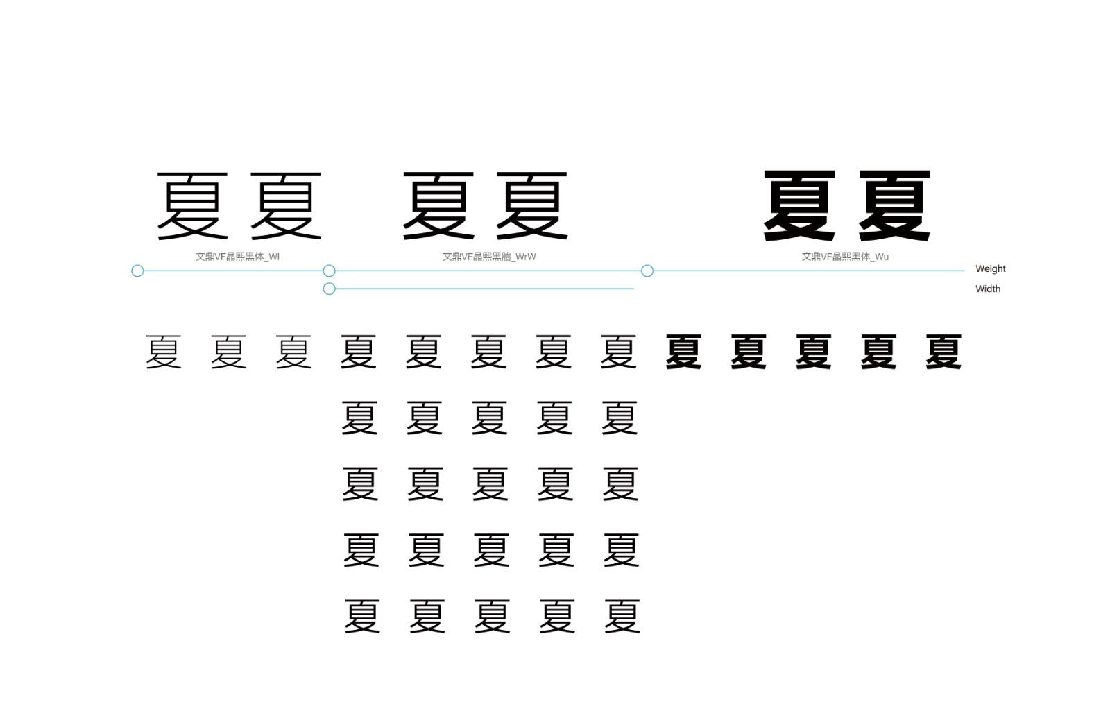 https://ft-bk1.oss-cn-zhangjiakou.aliyuncs.com/Public/Uploads/img/n_content_20201210110430_9936.jpg
