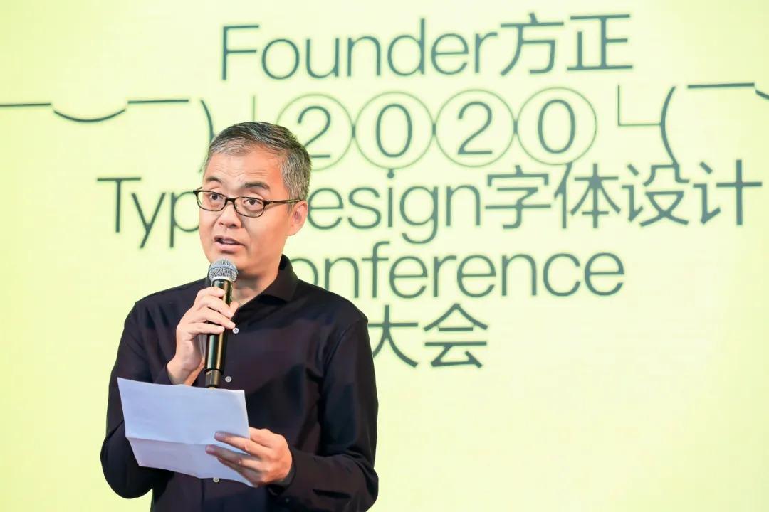 https://ft-bk1.oss-cn-zhangjiakou.aliyuncs.com/Public/Uploads/img/n_content_20201210173202_7289.jpg