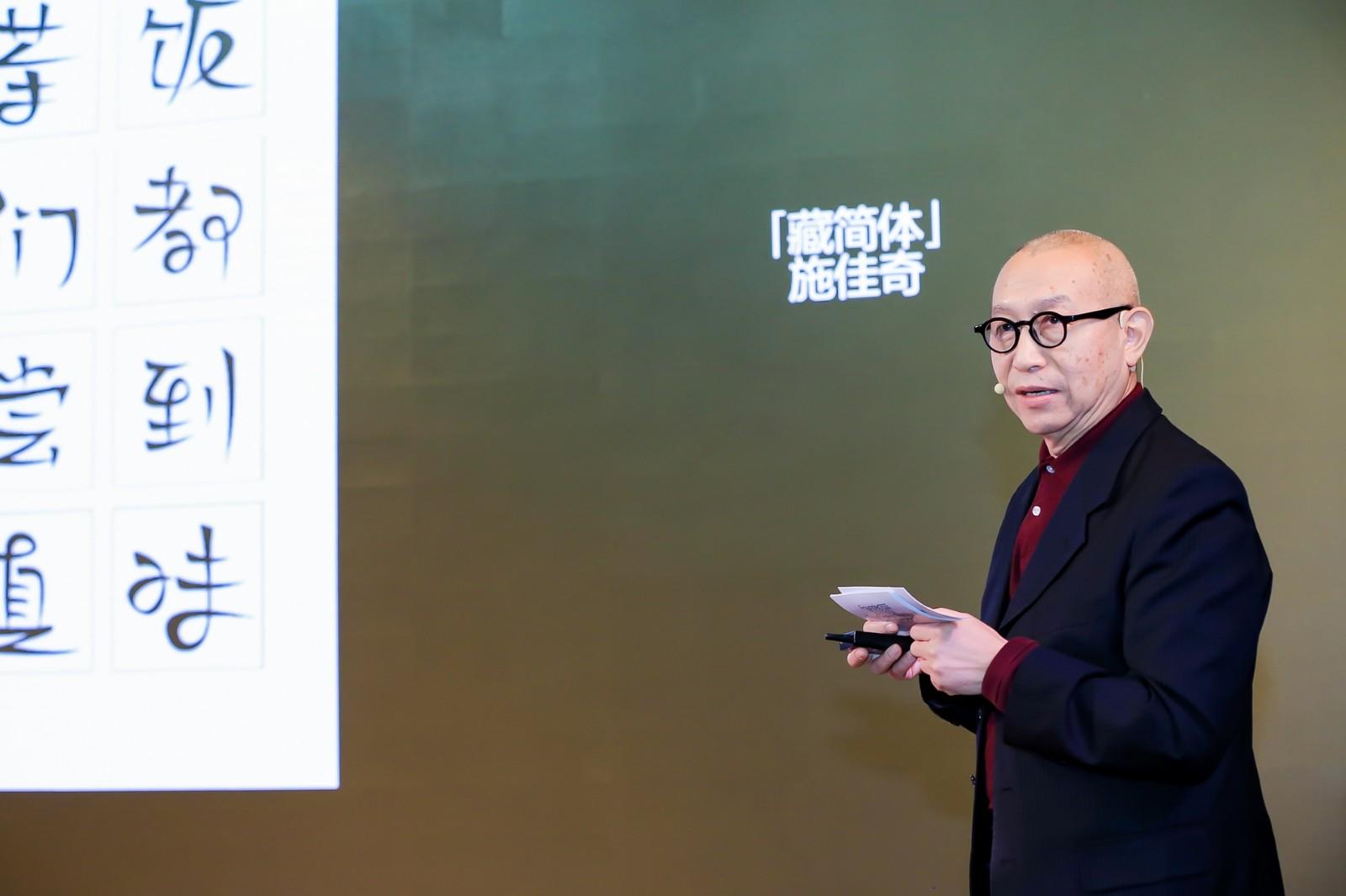 https://ft-bk1.oss-cn-zhangjiakou.aliyuncs.com/Public/Uploads/img/n_content_20201210173425_4340.jpg