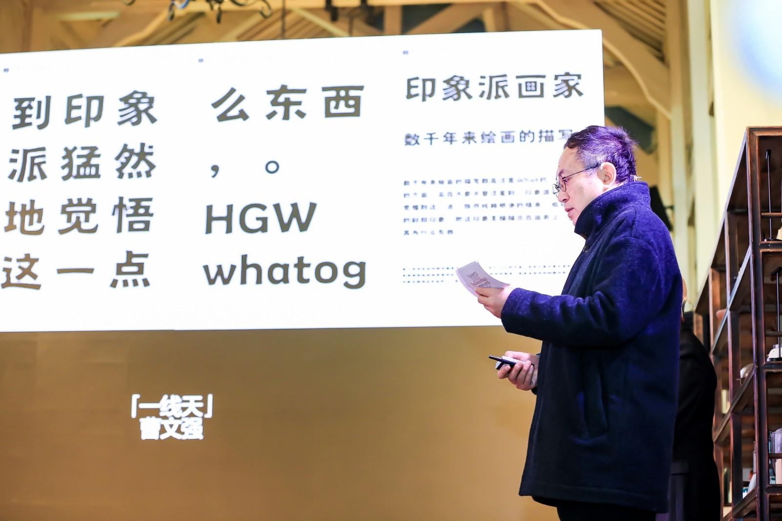 https://ft-bk1.oss-cn-zhangjiakou.aliyuncs.com/Public/Uploads/img/n_content_20201210174148_9711.jpg