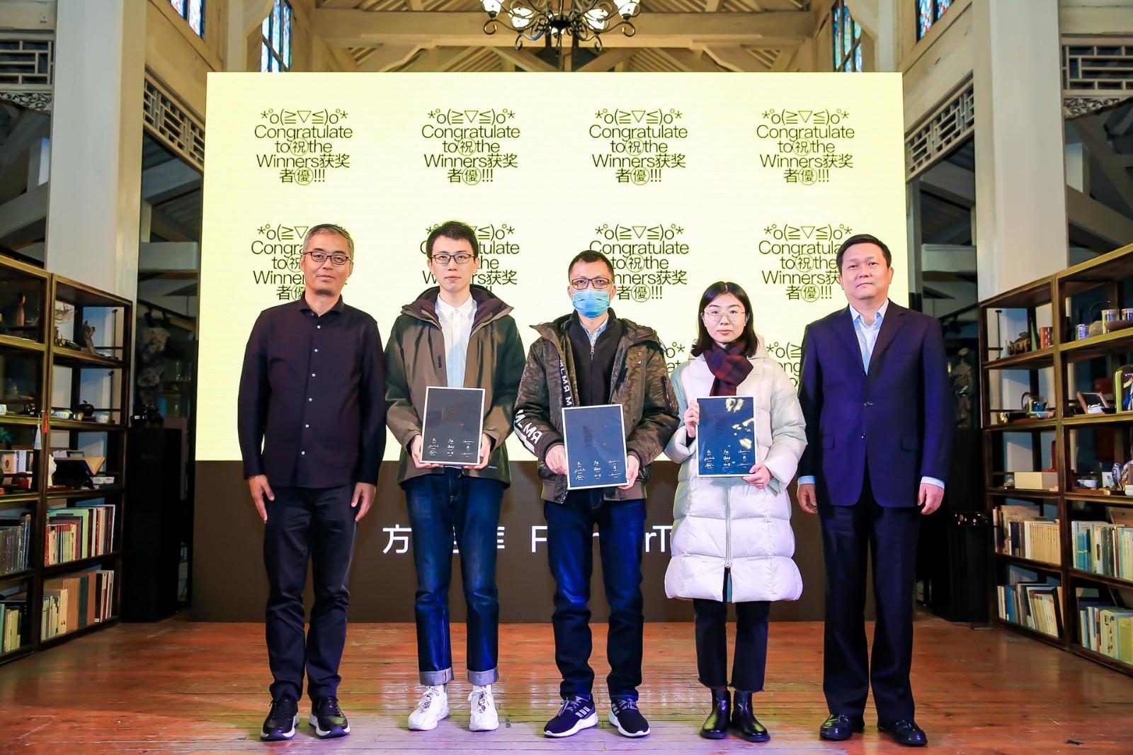 https://ft-bk1.oss-cn-zhangjiakou.aliyuncs.com/Public/Uploads/img/n_content_20201210174343_2718.jpg