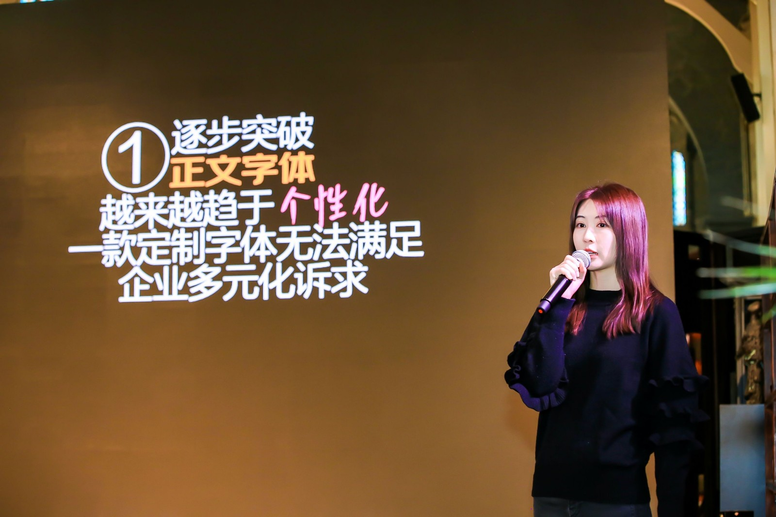 https://ft-bk1.oss-cn-zhangjiakou.aliyuncs.com/Public/Uploads/img/n_content_20201210175330_3697.jpg
