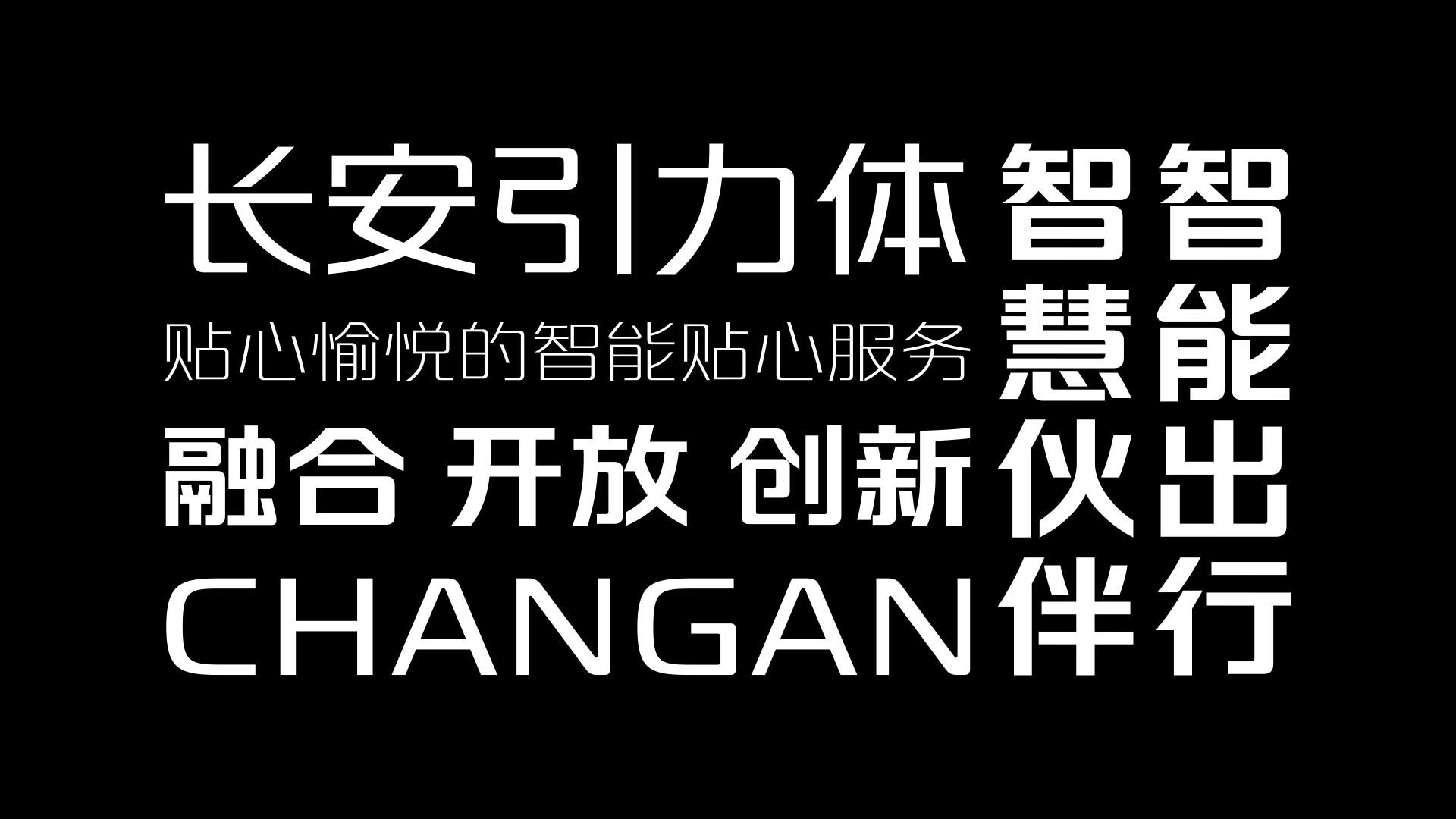https://ft-bk1.oss-cn-zhangjiakou.aliyuncs.com/Public/Uploads/img/n_content_20201210175545_9026.jpeg