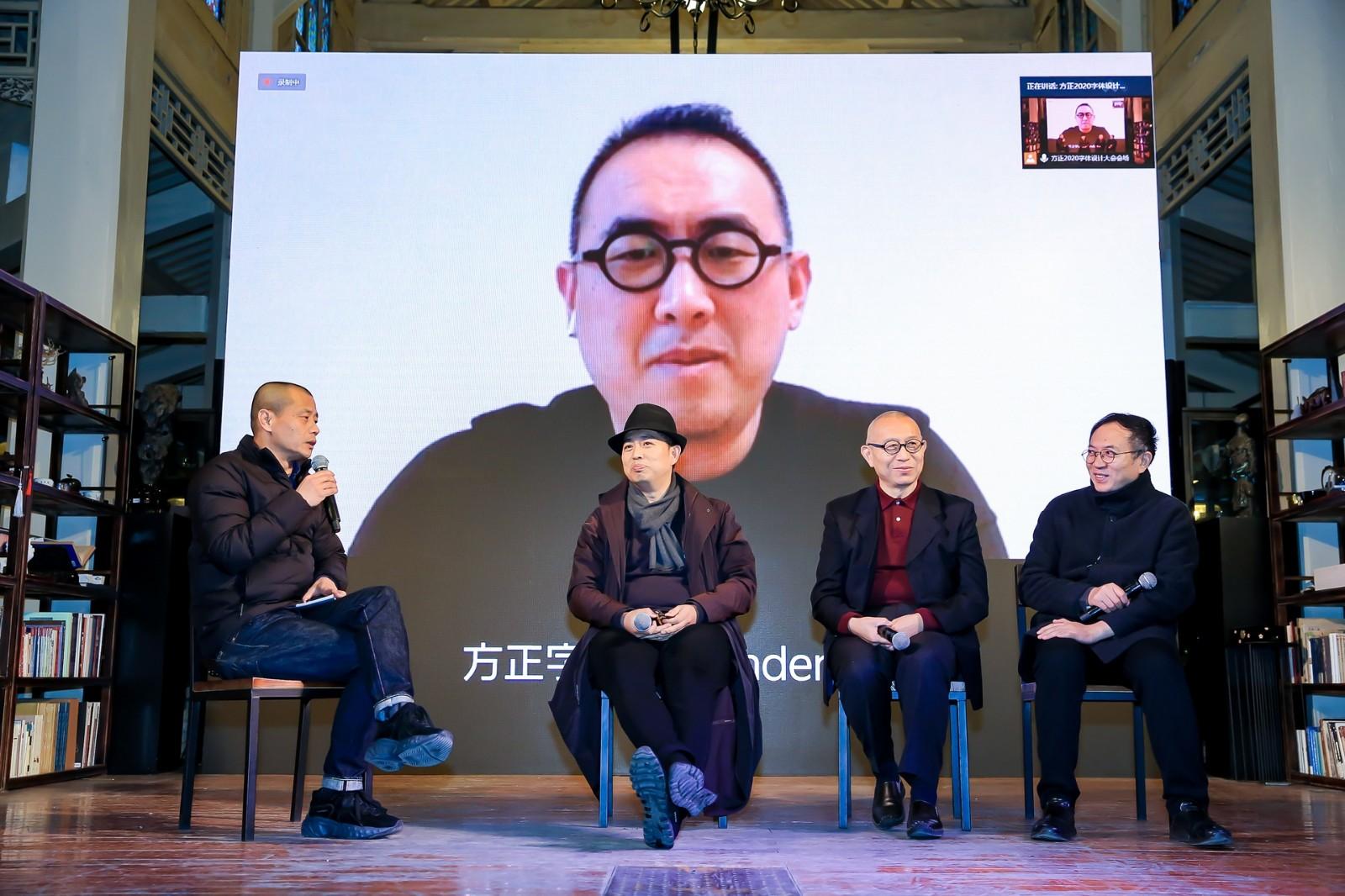 https://ft-bk1.oss-cn-zhangjiakou.aliyuncs.com/Public/Uploads/img/n_content_20201210180339_3690.jpg